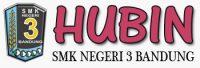Hubungan Industri SMKN 3 Bandung